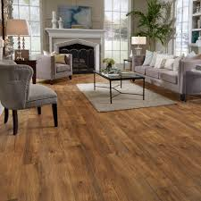 best home flooring mannington flooring enchanting living room with good vinyl flooring laminate flooring mannington