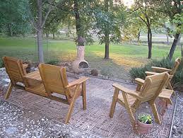 Home  Anthonyu0027s Patio  Exceptional Furnishings For Outdoor Texas Outdoor Furniture