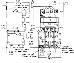 Ge Reversible Motor Wiring Diagram Split Capacitor Motor Wiring Diagram
