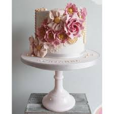 awesome 10 cake stand mosser c l e a r n milk glass pedestal white cover with dome tier wedding