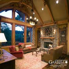 Interior Design Mountain Homes Set Best Inspiration Design