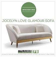 luxury furniture rental nyc. luxury furniture rental nyc