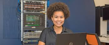 Mechanical Engineer Technologist School Of Engineering Technology