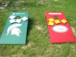 Wooden Bean Bag Toss Game Wooden Bean Bag Toss How To Make Wooden Bean Bag Toss Game 74