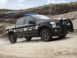 2018 dodge police vehicles. simple police 2018 ford f150 police responder inside dodge police vehicles n