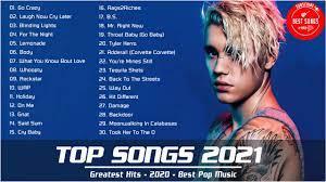 hip hop songs 2020 billboard rap top
