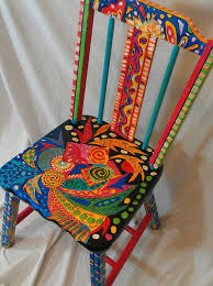 Bench Painted Bench Hand Painted Pallet Bench Ideas  NeuracelsHand Painted Benches