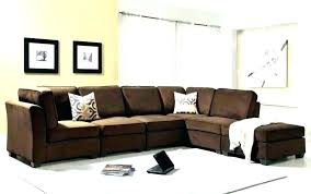 brown couches living room ideas brown couch living room ideas light dark sofa grey walls light brown sofa decorating living room ideas