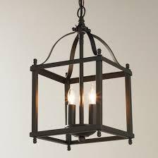 lantern pendant lighting. fine lighting arched silhouette pendant light intended lantern lighting