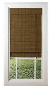 Blinds Interesting Target Blackout Blinds Cordless Window Blinds Window Blinds Kmart