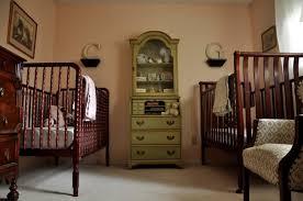twins nursery furniture. medium size of boy nursery girl ideas mini cribs for twins furniture