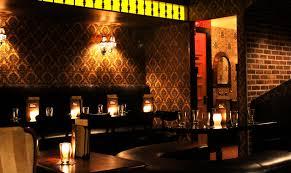 bars in new york city inside bathtub gin