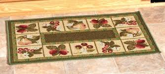 kitchen accent rug kitchen throw rugs inside awesome kitchen accent rugs with regard to found household jcpenney kitchen accent rugs