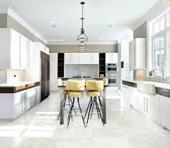kitchen booth furniture. Kitchen Booths Booth Furniture For Sale Uk Pinterest . Tables N