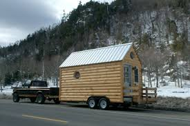 Small Picture Tiny House Financing With Bad Credit Astonishing Ideas House