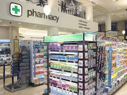 Report Walgreens Pharmacy System Goes Down
