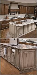 kitchen island corbels new 21 gorgeous modern kitchen designs by dakota