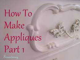 wood appliques for furniture. Modren Furniture Adorable Wood Appliques For Furniture And 57 Best Diy  Etc Images On Home Design And