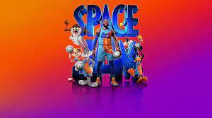 Space Jam 2 release date, cast ...