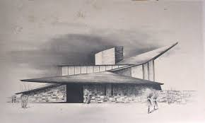 modern architecture drawing. Contemporary Architecture 1280x768 Trend Modern Architecture Drawing Picture Of Dining Table For W