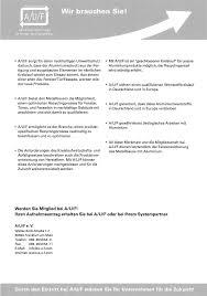 A Allgemeines B Technische Informationen C Systeme D Verglasung E