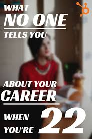 21 Best Career Advice For Millennials And Beyond Images On