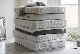 mattress stack png. How Mattress Stack Png S