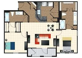 New House Download Floor Plan Designer Job Description Layout App Free Mac Home New