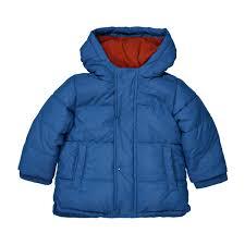Женские <b>куртки La Redoute</b> Collections - купить в интернет ...