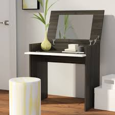 vanity table with lighted mirror and bench. white vanity table set jewelry armoire makeup desk bench drawer | walmart with lighted mirror and o