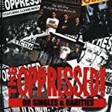 Oi!-Punk/Streetrock kaufen bei Spirit OF THE Streets
