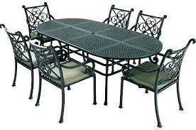 patio table cover with umbrella hole zipper patio table cover with umbrella hole patio table covers patio table