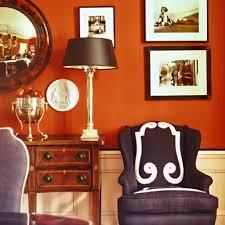 Orange Paint Colors For Bedrooms Ralph Lauren 1 Gal Burnished Copper Gold Metallic Specialty