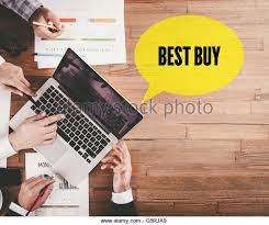 Buy English Speechdrama Books Online in India at the Best Price     Shutterstock Buy a speech and outline Bienvenidos apa style sample paper introduction