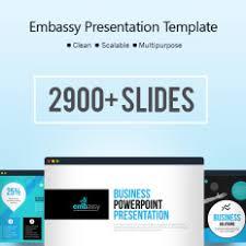 Best Paper Presentation Templates Template Monster