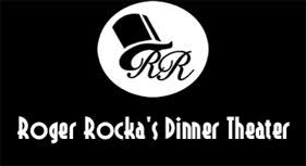 Roger Rocka S Dinner Theater Seating Chart Seating Map Roger Rockas Dinner Theater