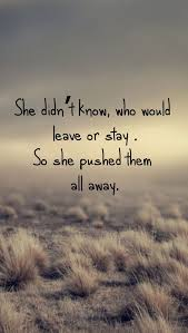tumblr wallpapers quotes about love. Pin By   On Left Unsaid Pinterest Quotes Wallpaper And Love Tumblr Wallpapers About