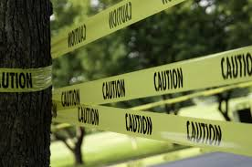 The 4 Stages Of An Incident Investigation