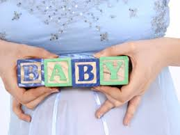 Calendars For Pregnancy Fertility And Pregnancy