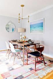 Dining Room Carpet Ideas Creative Awesome Ideas
