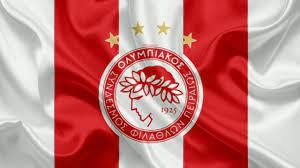 Olympiakos FC - Goal Song - YouTube