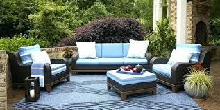 osh outdoor furniture covers. Sunset Patio Furniture In Brilliant Home Remodeling Ideas With Osh Chair Cushions About Remodel Design Pa . Outdoor Covers A