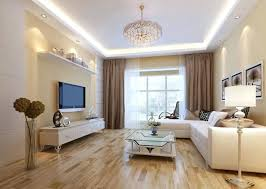 living room ideas beige walls outstanding beige living room designs that will leave you schless living