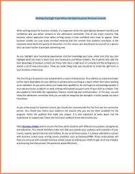 personal brand statement samples statement synonym personal brand statement samples dd1e5905c9098a10bd6a601a91601a8a personal brand statement satire jpg caption