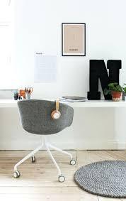minimal office. Large Size Of Minimalist Desk Chair Leather Design Minimal Office Furniture