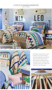 childrens bedding magnificent boy and girl shared room missoni pottery barn kids 990 pixels 97