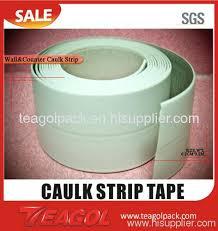 tape caulk caulk seal strip sealer tape caulk alternatives to caulking around the bathtub tag best sealing caulk masking tape
