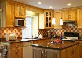 kitchen cabinets richmond bc f37 on marvelous inspiration interior home design ideas with kitchen cabinets richmond