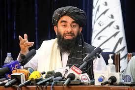 Afghanistan: Sorge nach Taliban ...