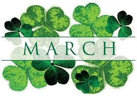 Image result for free clipart march